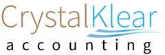 Crystal Klear Accounting